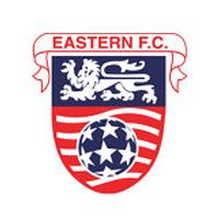 eastern1