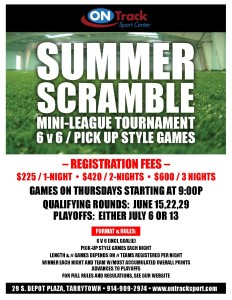 OTS_Summer Scramble Flyer_RD2-page-001
